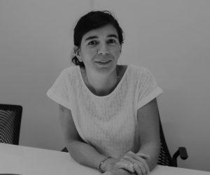 Bérénice Jardel
