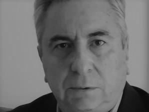 George Tsiaras